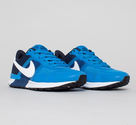 half off 6af83 2360d Nike Air Pegasus 8330