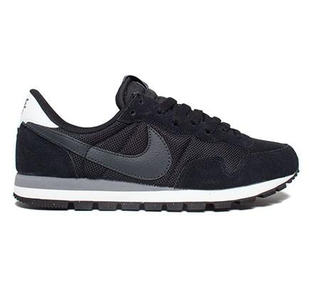 8a9451479884 Nike Air Pegasus 83 (Black Night Stadium-Summit White-Black) - Consortium