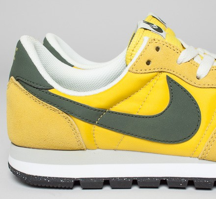 39ff0c04bf21 ... coupon for nike air pegasus 83 bright citron carbon green white  consortium. f22ad 4427c