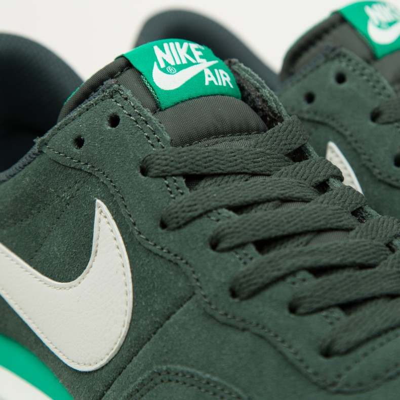 9c641e9bdcac Nike Air Pegasus 83 LTR (Grove Green Light Bone-Lucid Green-Sail) -  Consortium.