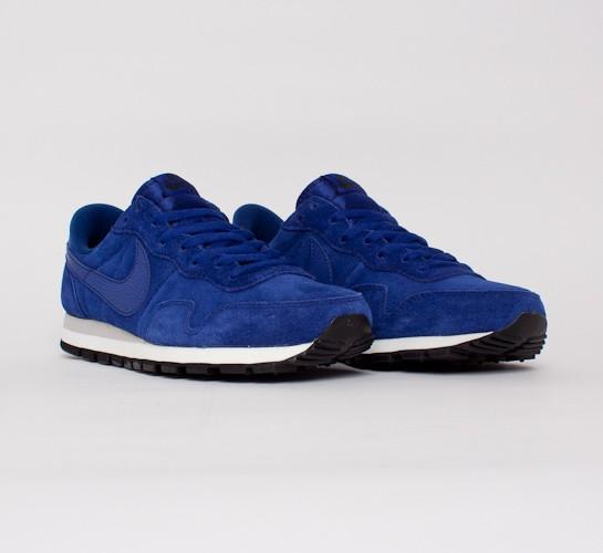 best sneakers 5fddc 90f92 Nike Air Pegasus 83 Suede