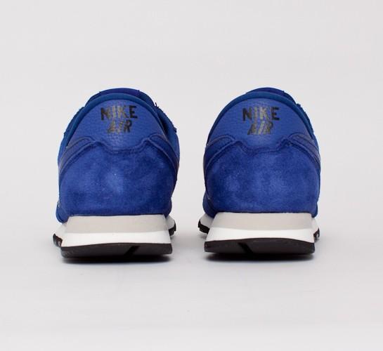 info for 9d18e 2db7e buy nike air pegasus 83 deep royal blue Find the Nike Air Max 90 iD Shoe ...