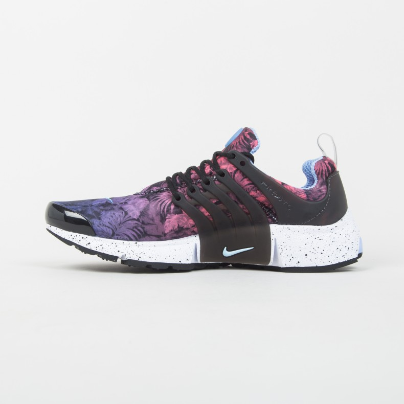 separation shoes d6ffa 31d07 ... Nike Air Presto GPX  Tropical  ...