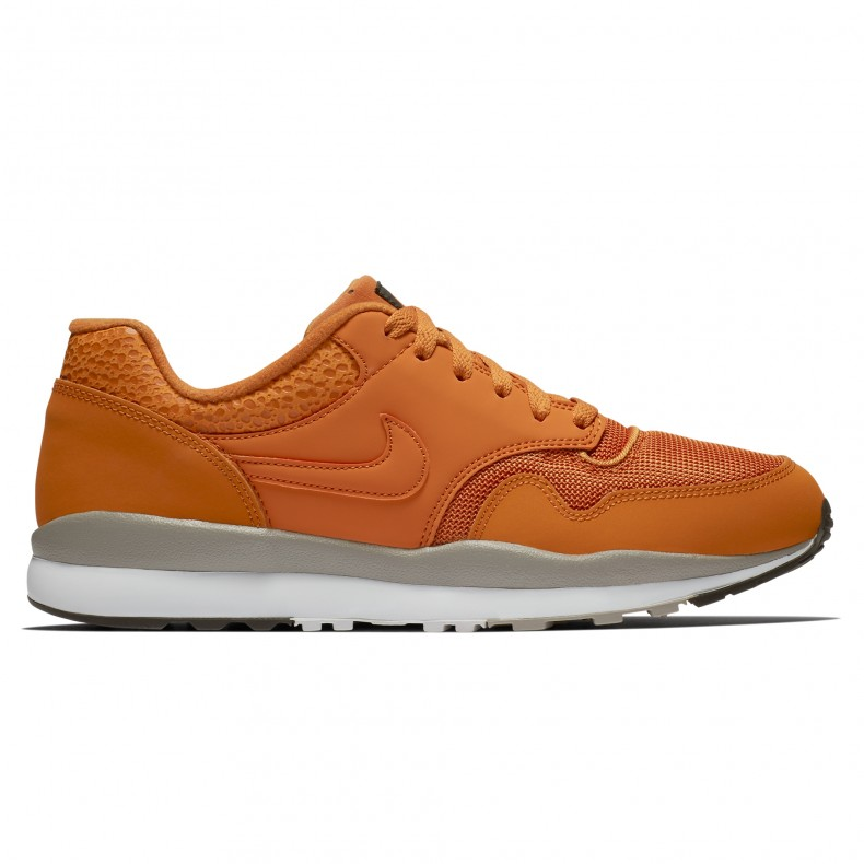 Nike Air Safari  Monarch  (Monarch Monarch-Cobblestone-White) - Consortium a3b788f3a