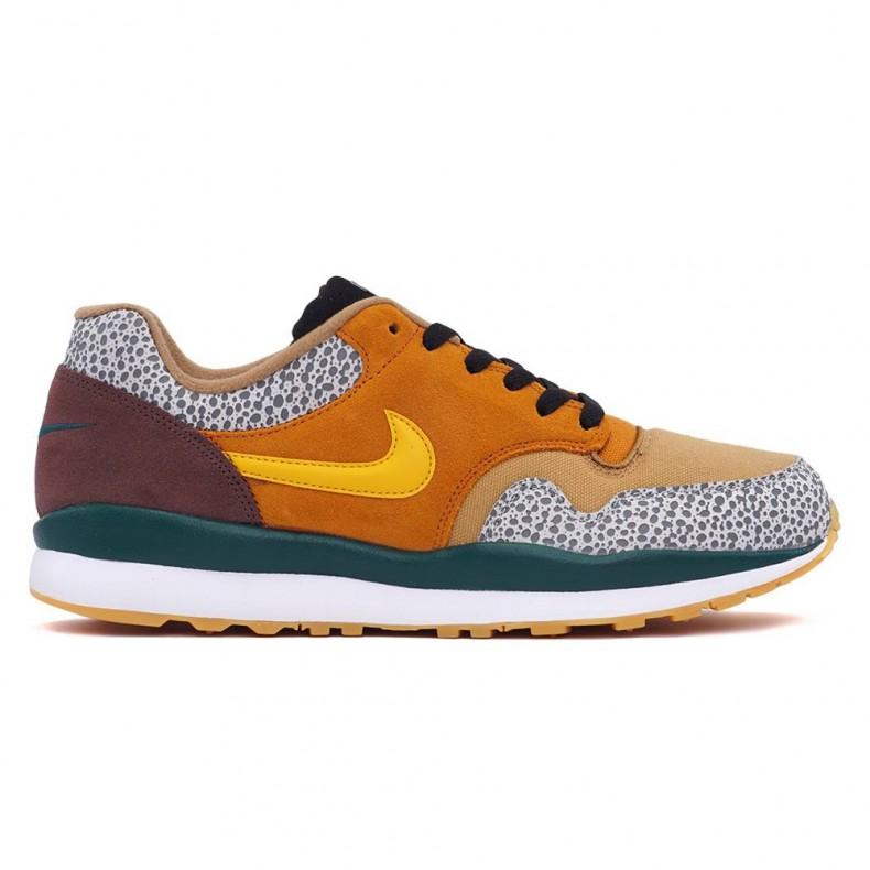 finest selection 97629 70d93 Nike Air Safari SE  Atmos
