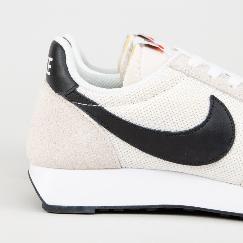 365fc195 Nike Air Tailwind 79 (White/Black-Phantom-Dark Grey) - 487754-100 ...