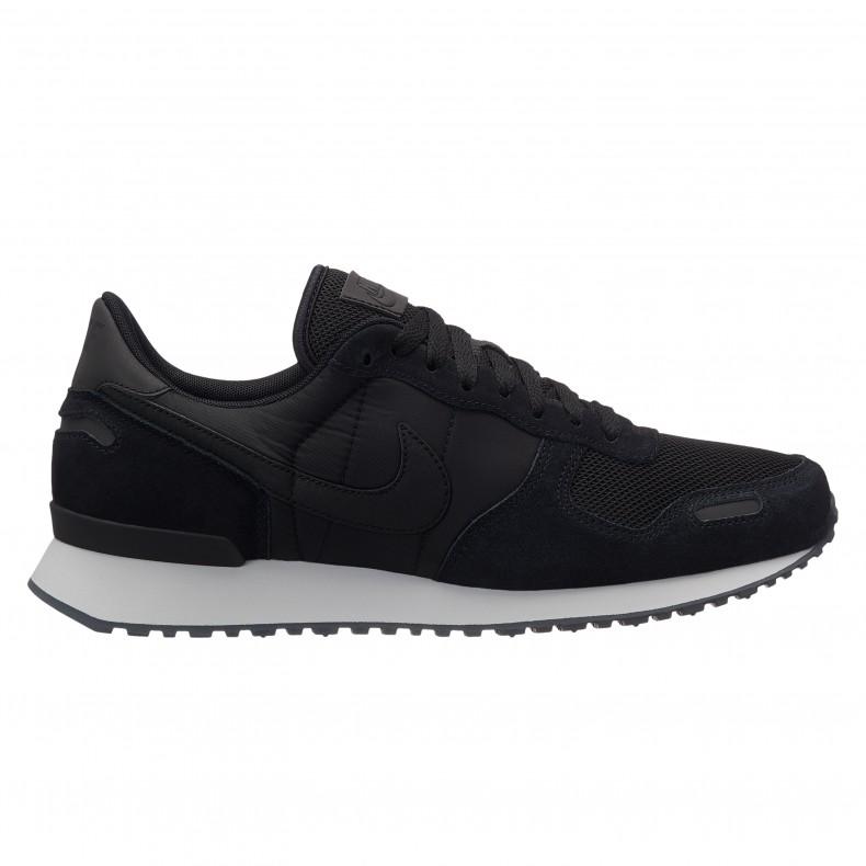 sports shoes 892f5 51904 Nike Air Vortex (Black Black-Pure Platinum-Dark Grey) - Consortium
