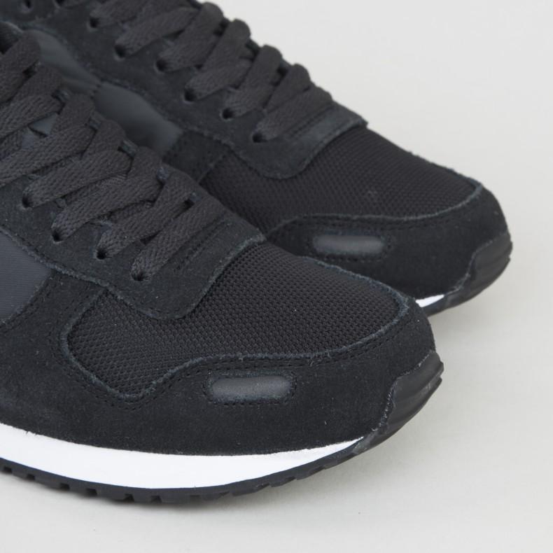 new style 9fdb8 8b578 Nike Air Vortex. (BlackWhite-Anthracite)