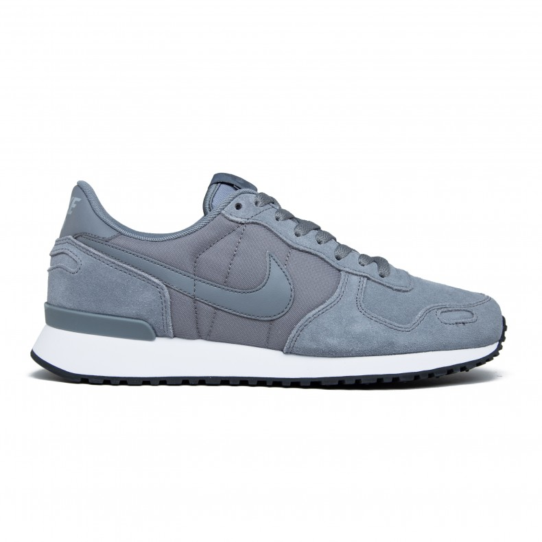 d3bc3d26adf Nike Air Vortex Leather (Cool Grey Cool Grey-White) - Consortium.