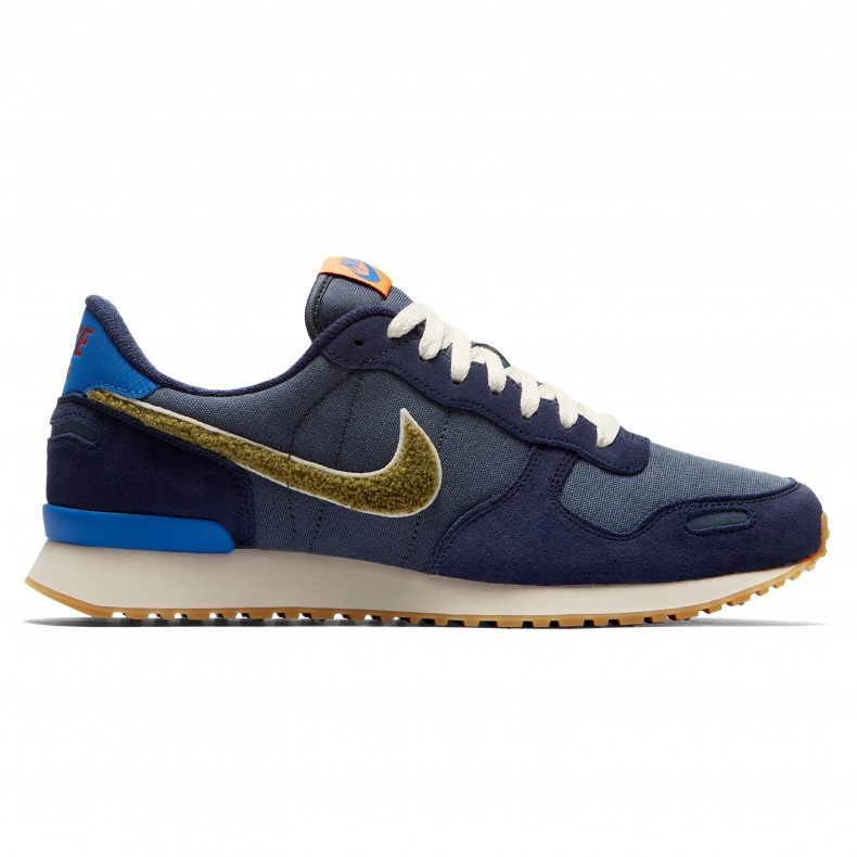 low priced 29e00 47471 Nike Air Vortex SE