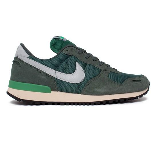 ... nike air vortex vintage (vintage green wolf grey white gorge green)  consortium. b8547013d