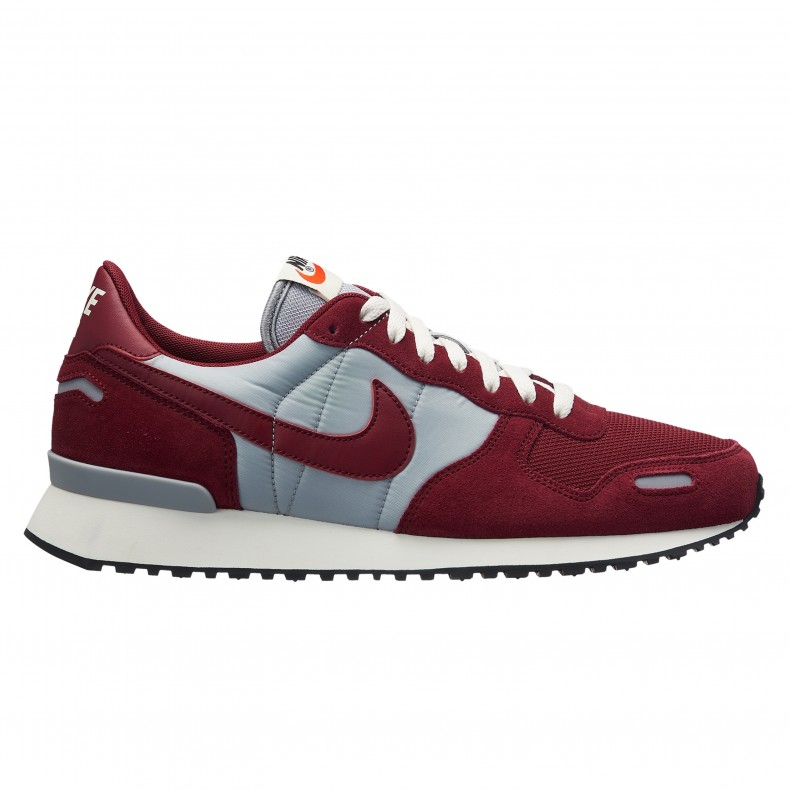 new style 41baa df691 Nike Air Vortex (Wolf Grey Team Red-Sail-Black) - Consortium