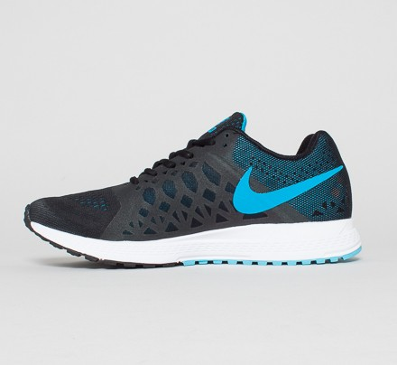 f9e90227d8ce ... Nike Air Zoom Pegasus 31 (BlackBlue Lagoon-Clear Water-White) -  Consortium . ...