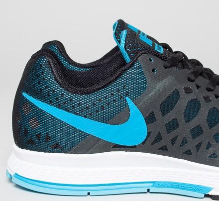 sneakers for cheap 3232b 846ff ... nike zoom pegasus 31 sky blue blue .