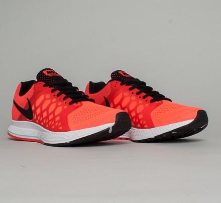 buy popular 3e667 af7c9 Nike Air Zoom Pegasus 31
