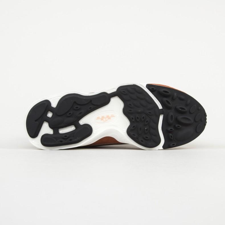 9048d69d2b60c Nike Air Zoom Spiridon UK  GMT Pack  (Sand Mars Stone-Desert Sand) -  Consortium