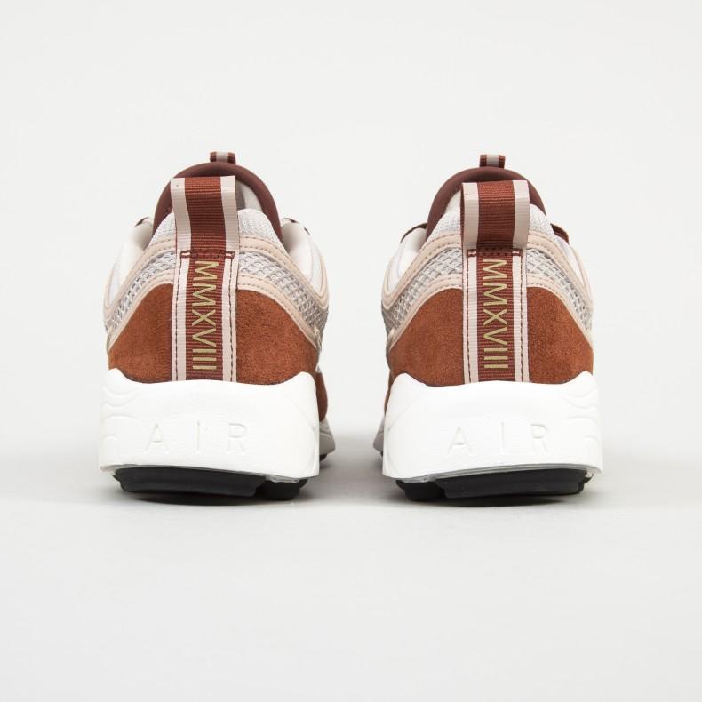 052a0b7ea213 Nike Air Zoom Spiridon UK  GMT Pack  (Sand Mars Stone-Desert Sand ...