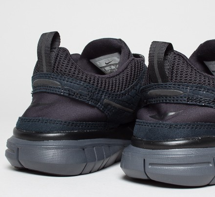 low priced 121ac db519 Nike Free OG  14  Black Croc