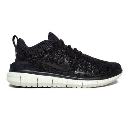 half off 80bb1 d02ad Nike Free OG  14 PA