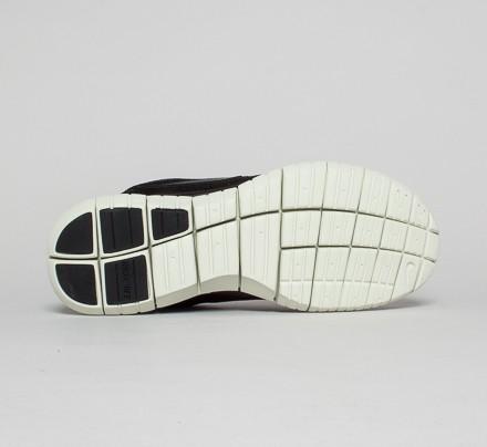 b3de23af3589 Nike Free OG  14 PA