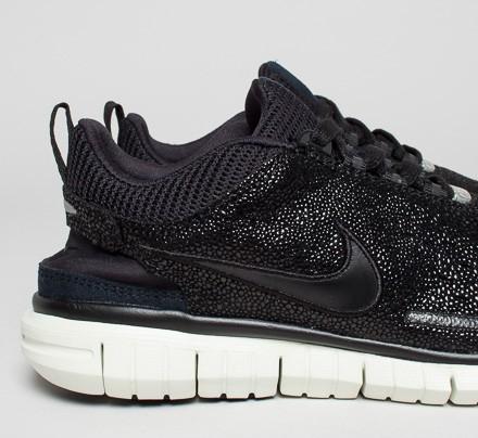 Nike Free Og 14 Pa Sneakersnstuff De Faux-raie