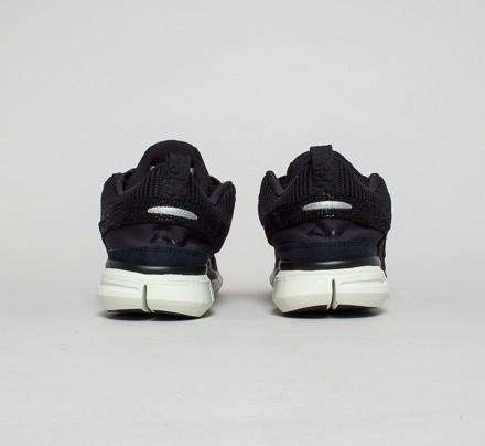 new concept e6c4b f2039 Nike Free OG  14 PA