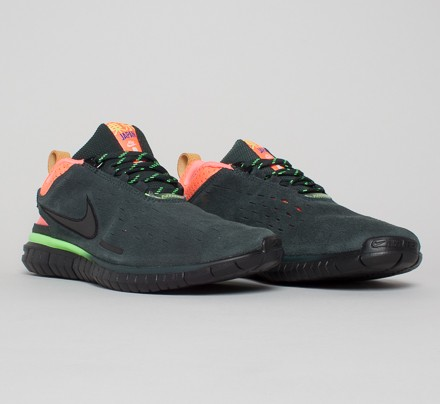 Cheap Nike Free Powerlines II