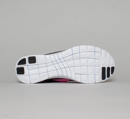 d8fba96dff61 Nike Free Socfly SD (Black White-Pink Flash-Tour Yellow) - Consortium.
