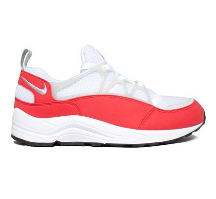 Nike Air Huarache Light  OG Red  (University Red Neutral Grey-White) -  Consortium 850e55968