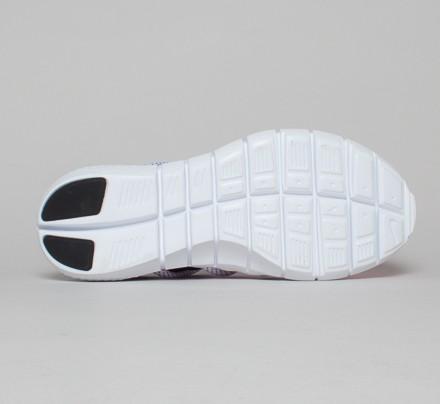 sports shoes 61d15 22e10 Nike Huarache NM (Pink PowBlack-Game Royal) - Consortium.