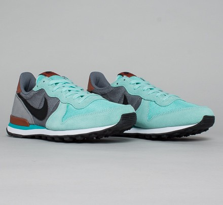 nike internationalist artisan teal
