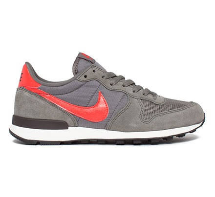 new styles c565f 04112 Nike Internationalist (Dark Pewter Light Crimson-Sail-Velvet Brown) -  Consortium.