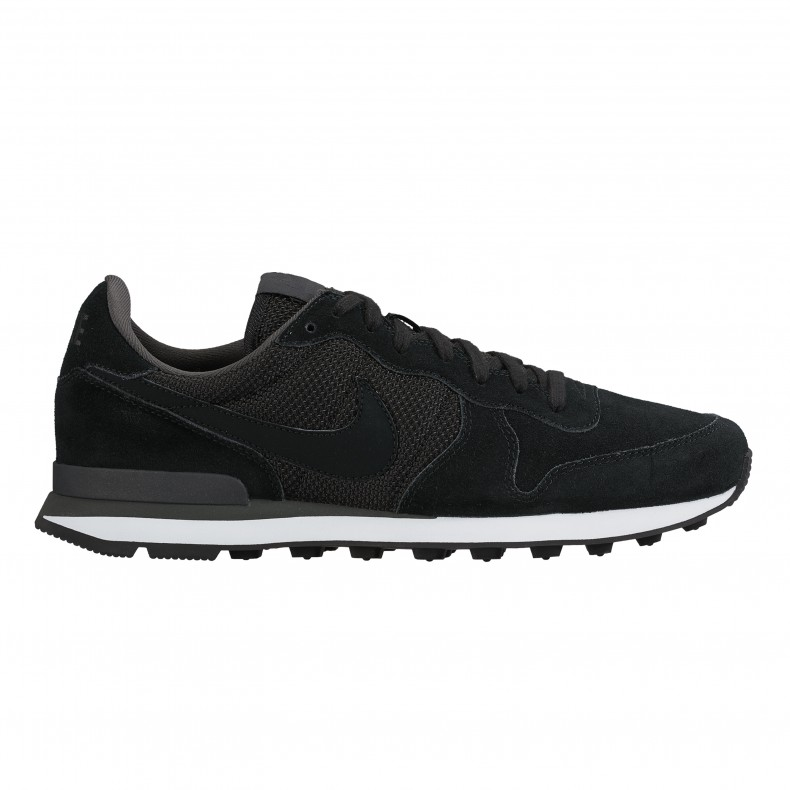 huge selection of d579a f258d ... uk nike internationalist premium black black anthracite phantom  consortium. 1cdba 85bbf