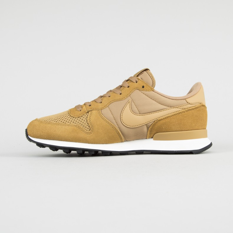 big sale 12d41 2b4e2 04771 bcb0b  italy nike internationalist se 98601 7b248