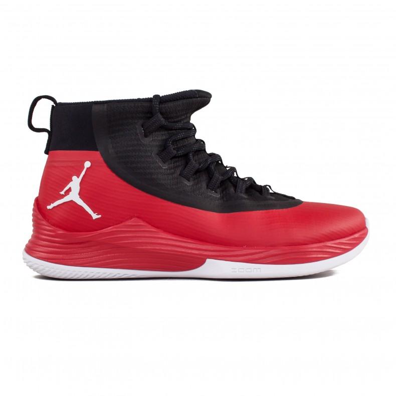 084378a866fa Nike Jordan Ultra Fly 2 (University Red White-Black) - Consortium.