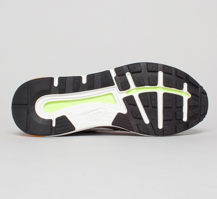 low cost new lifestyle vast selection Nike Lunar Internationalist (Charge Khaki/Summit White ...