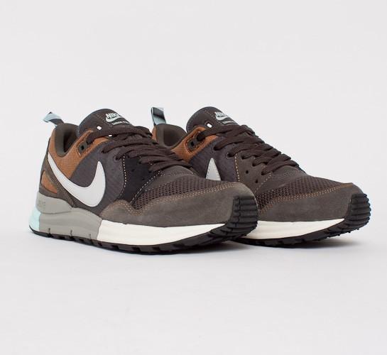 separation shoes 754d5 e1341 Nike Lunar Pegasus 89