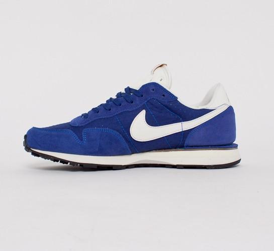 e77b552055074 Nike Pegasus 83 SD (Deep Royal Blue Sail-Deep Royal Blue-Cashmere ...
