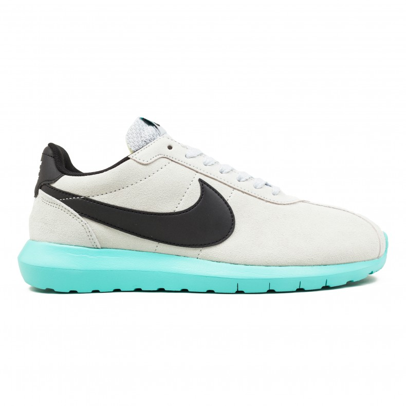 outlet store sale 5a013 b28c5 Nike Roshe LD-1000 QS (Pure PlatinumBlack-Calypso-Volt) - Co
