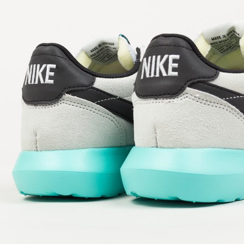 best website b253a b404d Nike Roshe LD-1000 QS