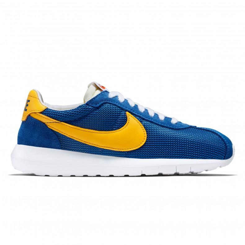 best website 5d31a 841d7 Nike Roshe LD-1000 QS