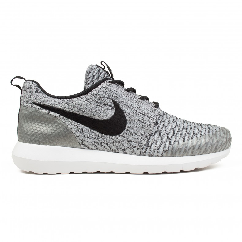 Nike Roshe One Nm Breeze broadband uk
