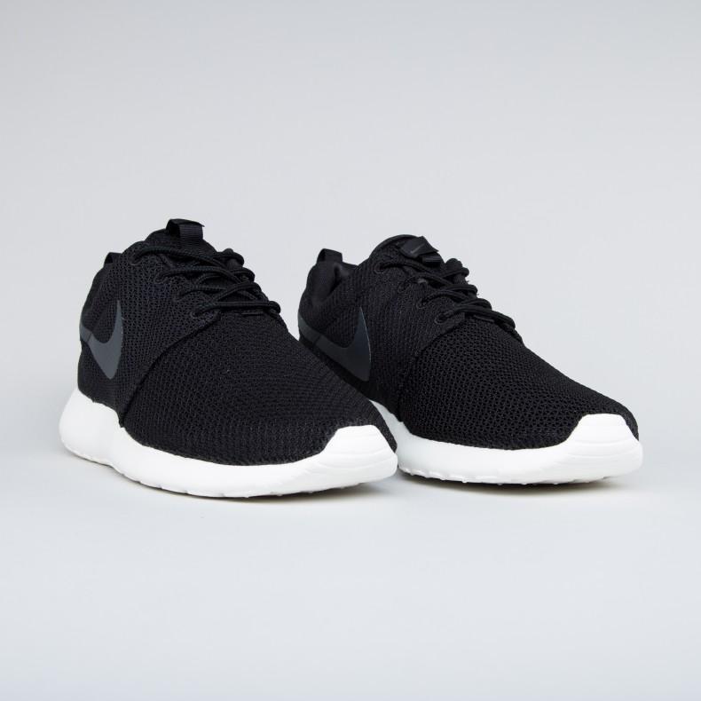 Nike Roshe One Black Anthracite Sail