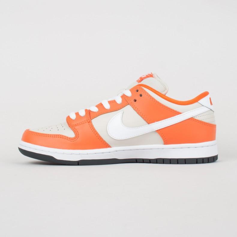 sports shoes 9c901 f029c shop lebron 12 low grey kitchen cca92 7dfe4