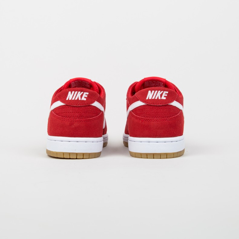 sports shoes 4cd1a 0927a Nike SB Dunk Low Pro Ishod Wair