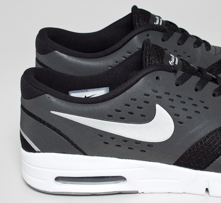 quite nice online for sale in stock nike eric koston 2 max > OFF34% Discounts