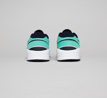 8cde66815a4213 Nike SB Eric Koston 2 Max (Crystal Mint Dark Obsidian-Wolf Grey ...
