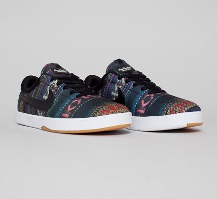 Adidas Hacky Sack Shoes