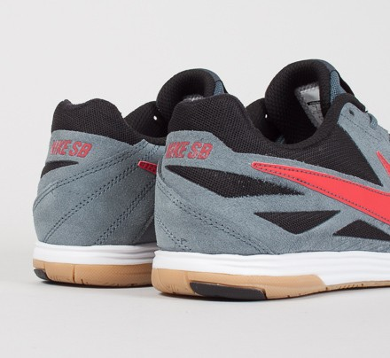 san francisco 23b9d 0ec28 Nike SB Lunar Gato