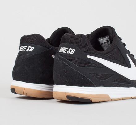 eea7b1df150b ... university gold gum light brown skate shoes c99e5 e585e  best price nike  sb lunar gato black gum 03bef d5cec